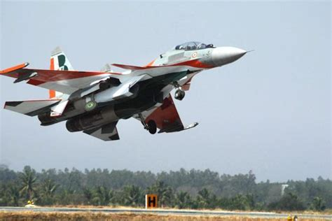 Indian Defence Companies Mba Openings by Tata Advanced Systems Looks At Building Aircraft