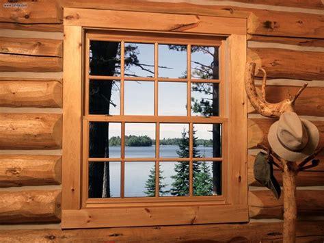 porte finestre in legno prezzi prezzi finestre legno le finestre costo finestre in legno