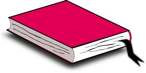 zeichnung lesen kostenlose illustration buch lesen seiten rosa