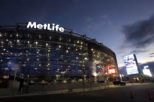 new york giants game parking images