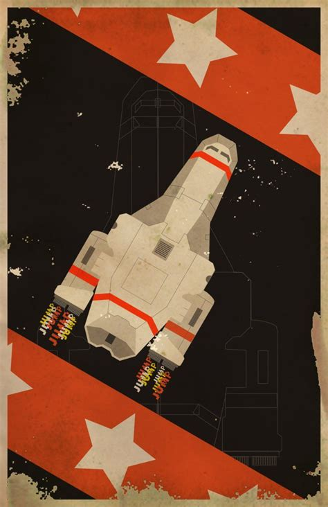 ftl kestrel layout b strategy 17 best images about ftl fan art on pinterest the hanger