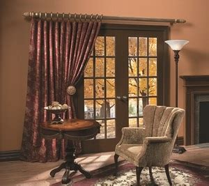 custom drapes charlotte nc drapery hardware drapery custom drapery rods and
