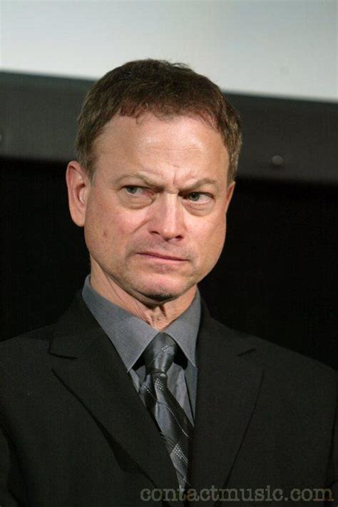 gary pictures gary sinise gary sinise photo 4827510 fanpop