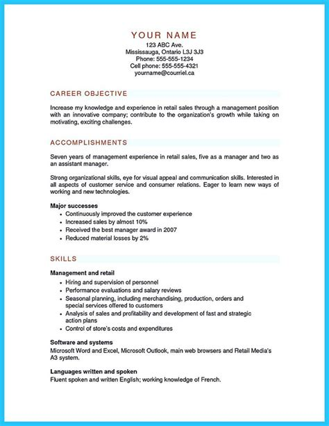 Treatment Resume Resume Technical Treatment Water Writer