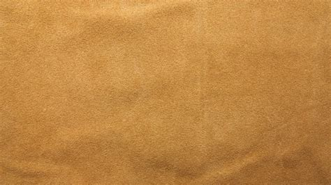 Light Leather by Leather Textures Paperbackgrounds