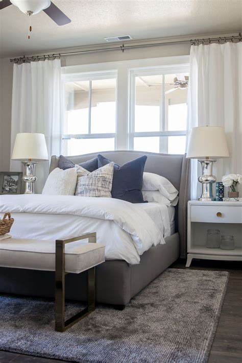 bedroom bed placement best 25 bed placement ideas on pinterest bed placement