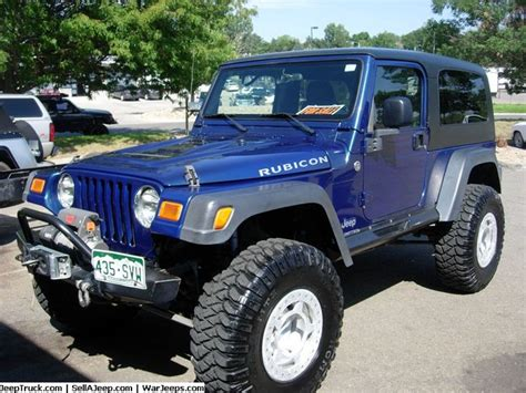 Jeep Yj Parts For Sale Best 20 Jeep Lj For Sale Ideas On Best 4x4