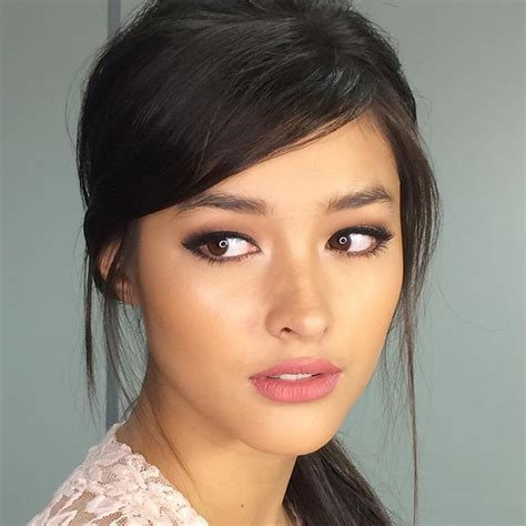 philipina formal hair styles 15 best ideas about filipino makeup on pinterest