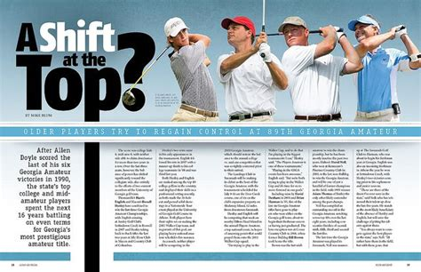 yearbook golf layout 1000 images about layout ideas on pinterest spreads