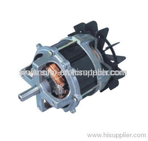 Mixer Elektrik lawn mower motor 1000w lawn ower motor 1200w lawn omwer motor 1600w lawn mower motor 1800w lawn