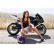 User Submit Cody Lampley Makes Motorcycles Disappear 9 Photos