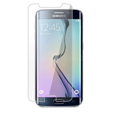 Anticrack Anti Anti Shock For Iphone X Ten 10 wholesale samsung galaxy s6 edge anti shock screen