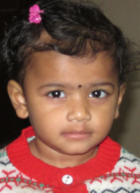 Find By Name In India Indian Baby Indian Boy Name Driverlayer Search Engine