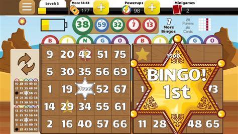 Scientific Spice Rack Scientific Games Racks Up Bingo Showdown Creator