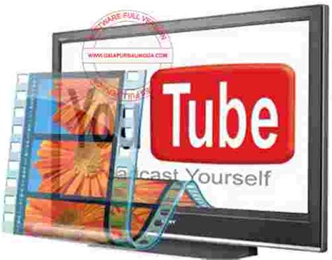youtube movie maker full version download free download youtube movie maker platinum 12 26 full crack