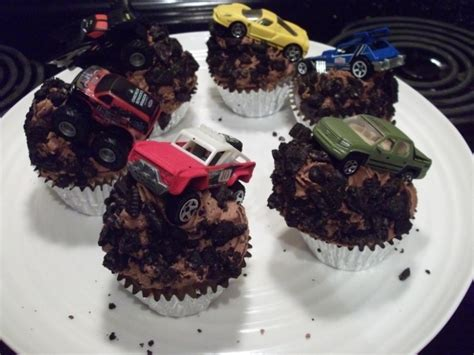 jeep cupcake 30 best jeep party images on pinterest birthday ideas