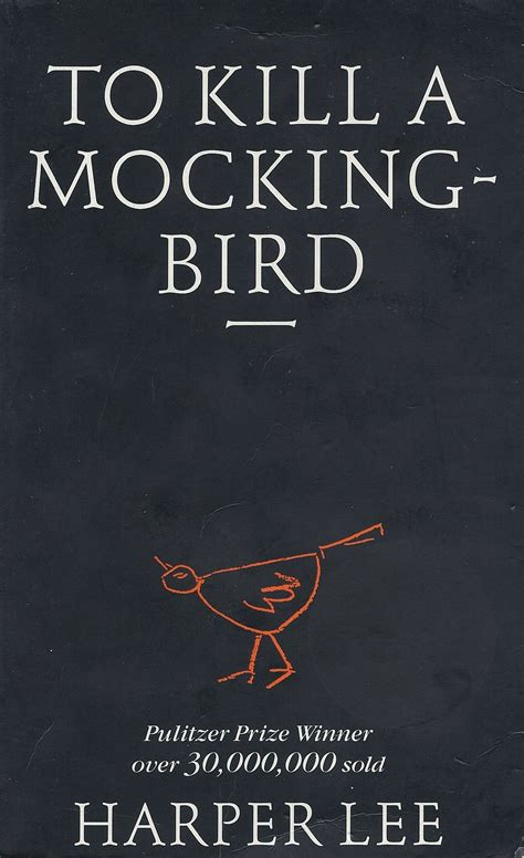 to kill a mockingbird picture book review to kill a mockingbird with