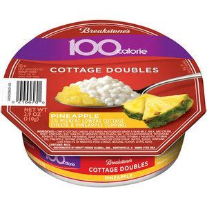 breakstone cottage cheese ingredients 17 best images about weight products on