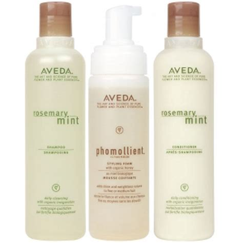 best products for fine hair 2014 tips for giving fine hair body xex hair gallery chicago