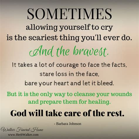 comforting quote for grieving grief quotes for the month of august