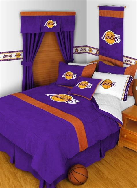 lakers bedroom 1000 images about lakers on pinterest boy rooms kobe and fans