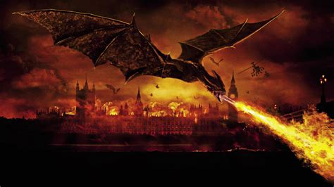reign of fire 2002 the top 20 sci fi films of the watch reign of fire 2002 free 123moviesvip com
