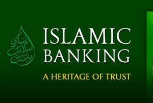 best islamic bank islamic bank loans not a rip free malaysia today