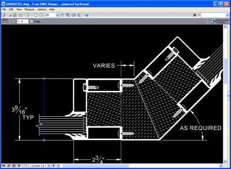 free doodle viewer free dwg viewer
