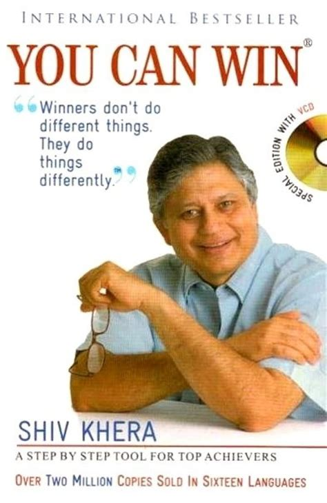 How Are You Notified If You Win Publishers Clearing House - you can win with vcd 3rd edition buy you can win with vcd 3rd edition by khera