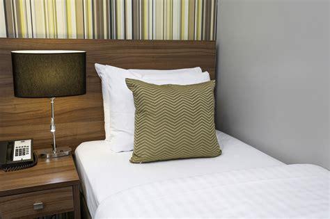 mornington best western best western mornington hotel hyde park
