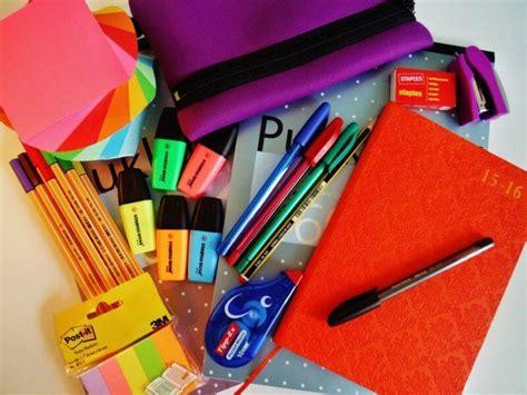 5 contoh surat pembaca tentang lingkungan sekolah singkat