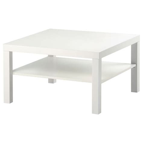 Lack Coffee Table White Ikea Lack Coffee Table White 30 3 4 Quot X 30 3 4 Quot Home Stuff ェ Pinterest Plays