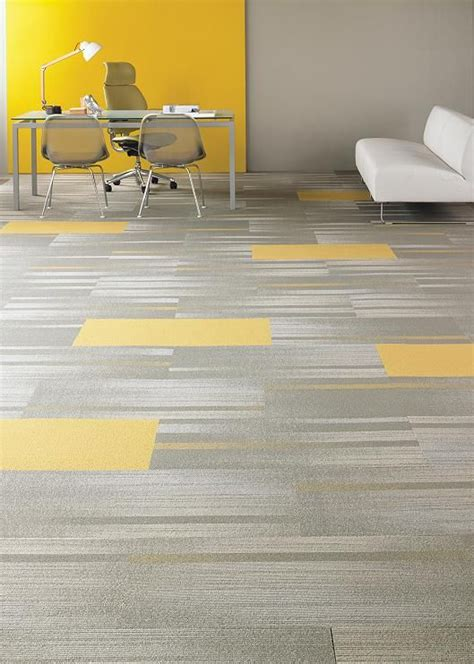 best 20 commercial carpet ideas on pinterest commercial carpet tiles shaw commercial carpet
