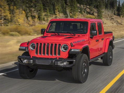 2020 Jeep Gladiator Engine by 2020 Jeep Gladiator Engine Size Jeep Review Release
