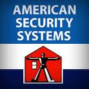 list of all home security companies