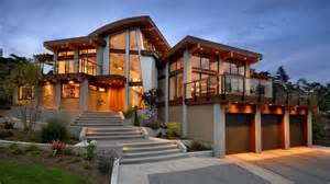 Home Design Ideas Canada Armada House The Wooden Box Home Of Your Dreams Home