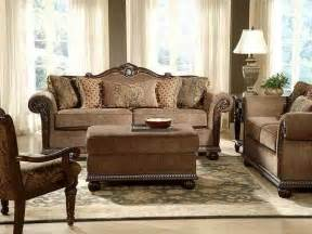 For living room uk also image of glass furniture for living room