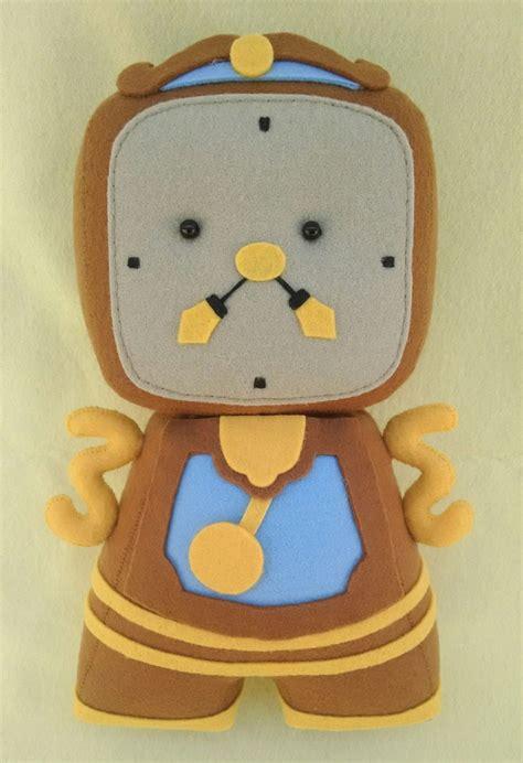 decoração de quarto infantil boneca de pano 1024 melhores imagens de projetos para experimentar no