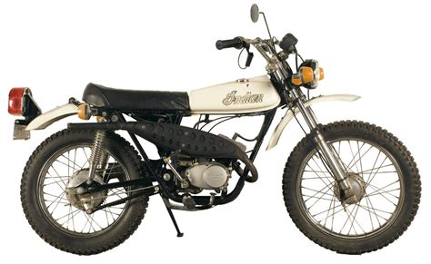 motocross bikes for sale in india 1973 production indian dirt bike