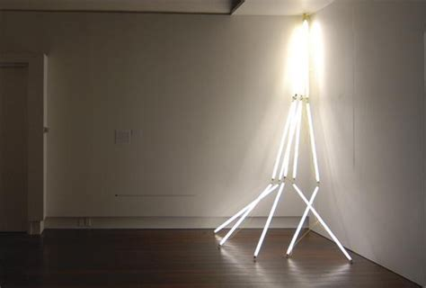led lights without electricity lighting without electricity lighting ideas
