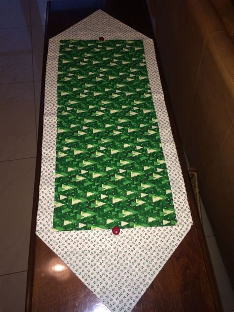 10 minute table runner 100 best 10 minute tablerunners images on
