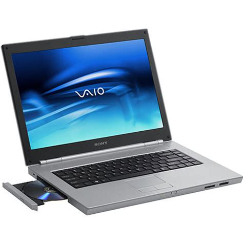 Hardisk Laptop Vaio sony vaio laptop drive location xbox 360 250gb