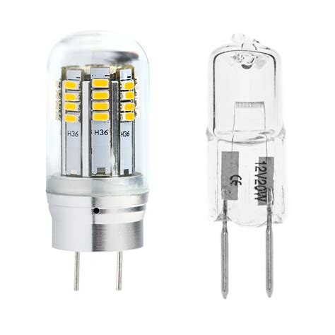 G8 Led Light Bulbs G8 Led Bulb 25 Watt Equivalent Bi Pin Led Bulb 211