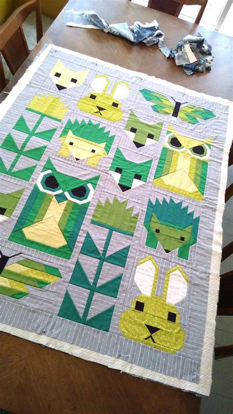 Patchwork Quilt Patterns For Boys - personalized baby boy quilt pattern free toddler boy quilt