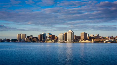 St S Halifax Mba by Canada S Top 35 Cities To Buy Real Estate In Canadian