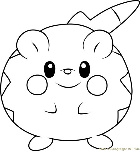 pokemon johto coloring pages top 75 free printable pokemon coloring pages online