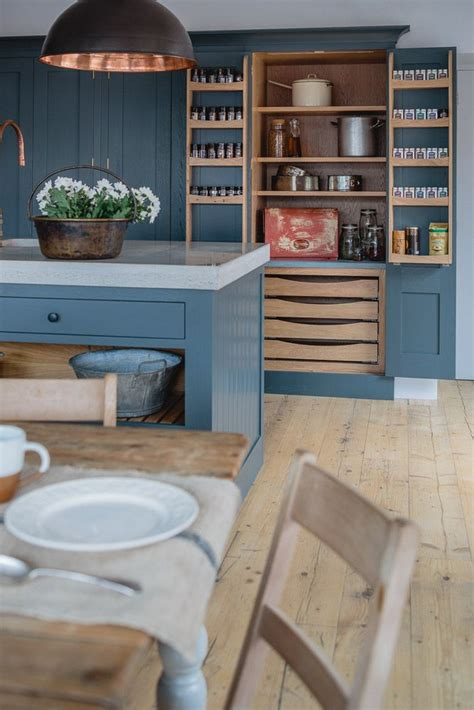 Sustainable Kitchen Cabinets by 1000 Ideas About Floating Shelf With Drawer On Pinterest
