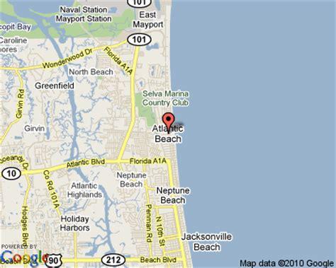 2 bedroom suites in jacksonville fl comfort inn jacksonville beach book hton inn jacksonville beach oceanfront 100