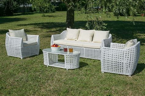 tavoli da esterno rattan sintetico tavoli da esterno in rattan sintetico mobilia la tua casa