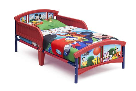 mickey mouse room in a box disney mickey mouse room in a box bed desk organizer director s chair ebay